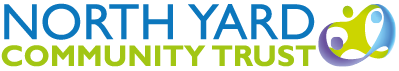North Yard Community Trust